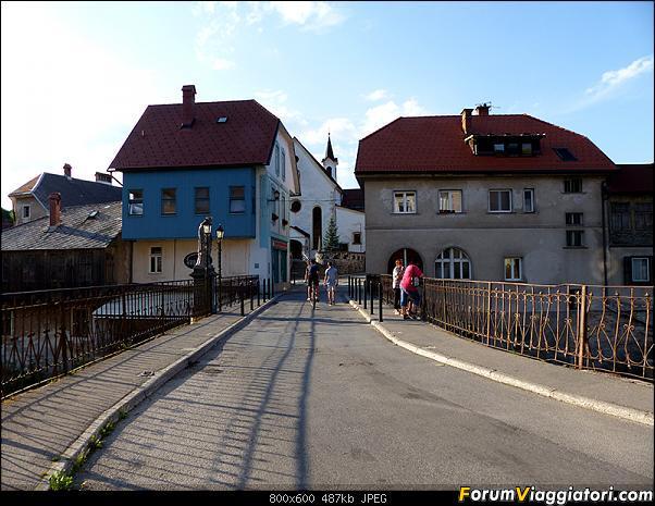 Slovenia, polmone verde d'Europa-p1810089.jpg