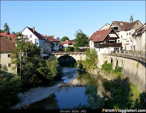 Slovenia, polmone verde d'Europa-p1810102.jpg