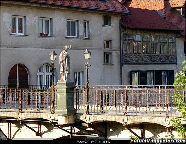 Slovenia, polmone verde d'Europa-p1810115.jpg