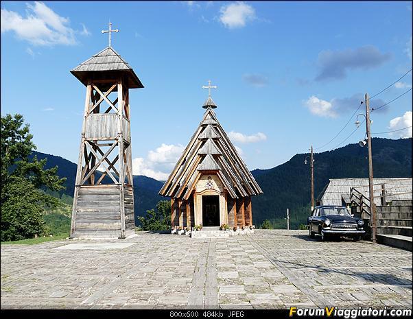 Serbia, oltre Belgrado!-03-p1180750.jpg