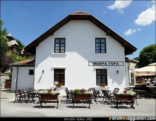 Serbia, oltre Belgrado!-17-p1190082.jpg