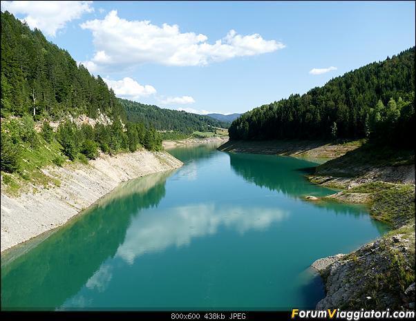Serbia, oltre Belgrado!-52-p1190545.jpg
