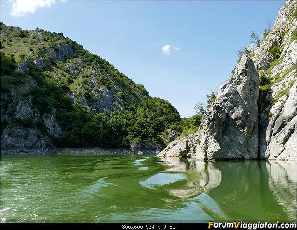 Serbia, oltre Belgrado!-05-p1190789.jpg