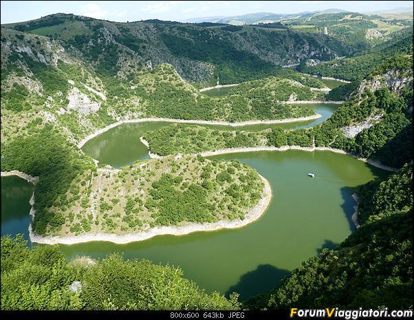 Serbia, oltre Belgrado!-09-p1190831.jpg