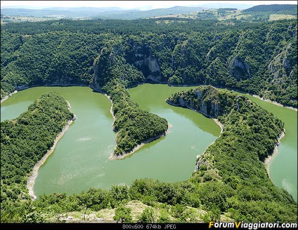 Serbia, oltre Belgrado!-22-p1200065.jpg