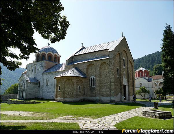 Serbia, oltre Belgrado!-47-p1200745.jpg