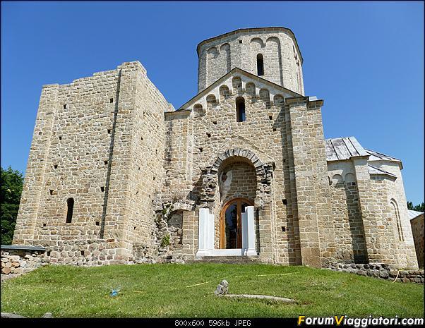 Serbia, oltre Belgrado!-11-p1200444.jpg