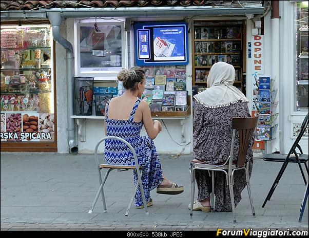 Serbia, oltre Belgrado!-39-p1200664.jpg