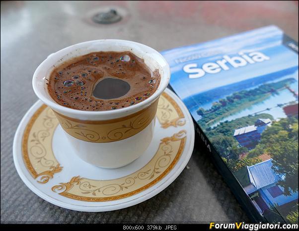 Serbia, oltre Belgrado!-41-p1200666.jpg