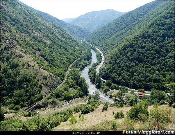 Serbia, oltre Belgrado!-04-p1200806.jpg