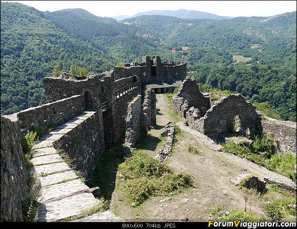 Serbia, oltre Belgrado!-11-p1200861.jpg