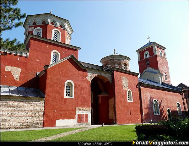 Serbia, oltre Belgrado!-15-p1200960.jpg