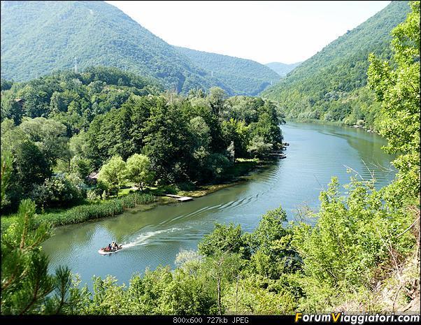Serbia, oltre Belgrado!-44-p1210157.jpg