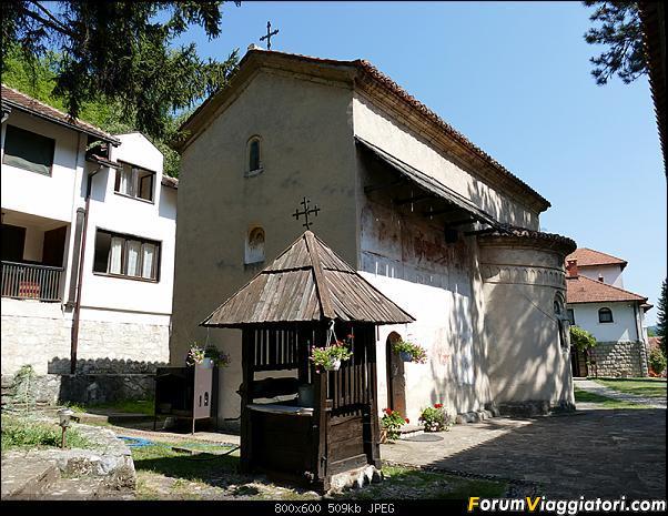 Serbia, oltre Belgrado!-46-p1210174.jpg