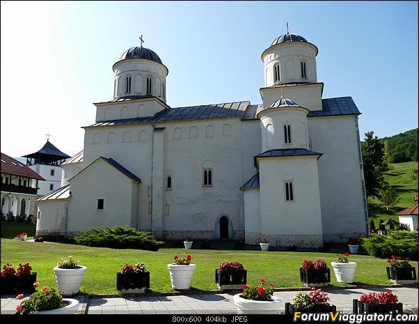Serbia, oltre Belgrado!-31-p1190956.jpg