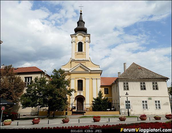 Serbia, oltre Belgrado!-52-p1230282.jpg