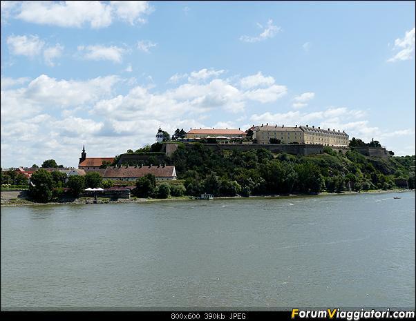 Serbia, oltre Belgrado!-01-p1220584.jpg