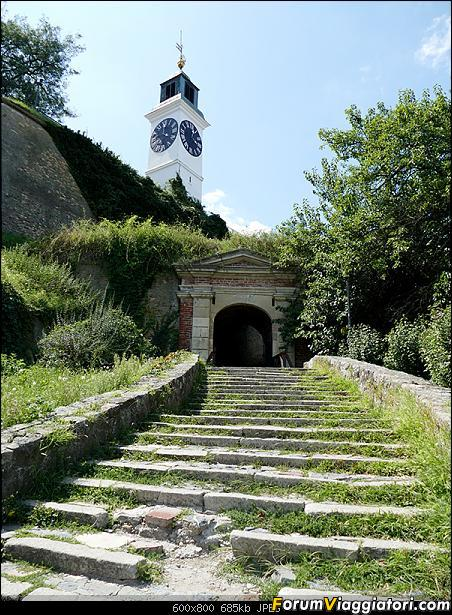 Serbia, oltre Belgrado!-02-p1220613.jpg