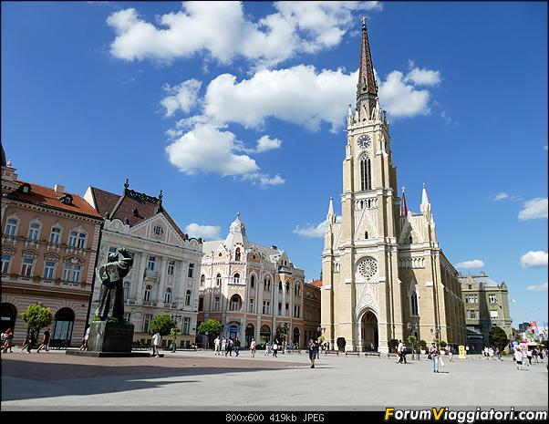 Serbia, oltre Belgrado!-22-p1220790.jpg