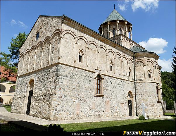 Serbia, oltre Belgrado!-45-p1230226.jpg