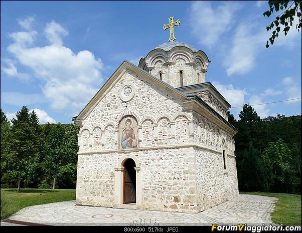 Serbia, oltre Belgrado!-50-p1230249.jpg