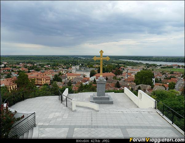 Serbia, oltre Belgrado!-58-p1230402.jpg