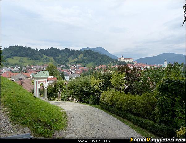 Slovenia, polmone verde d'Europa-p1810235.jpg
