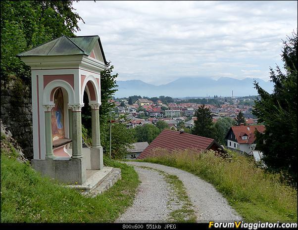 Slovenia, polmone verde d'Europa-p1810239.jpg