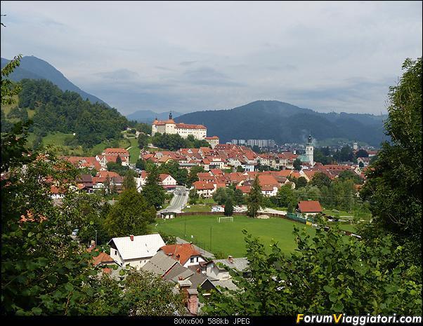 Slovenia, polmone verde d'Europa-p1810247.jpg