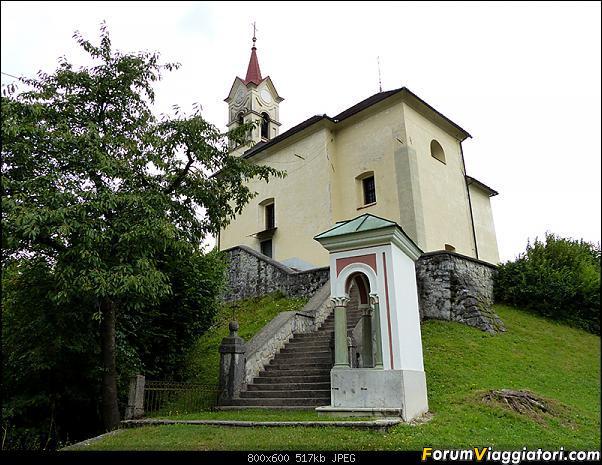 Slovenia, polmone verde d'Europa-p1810270.jpg