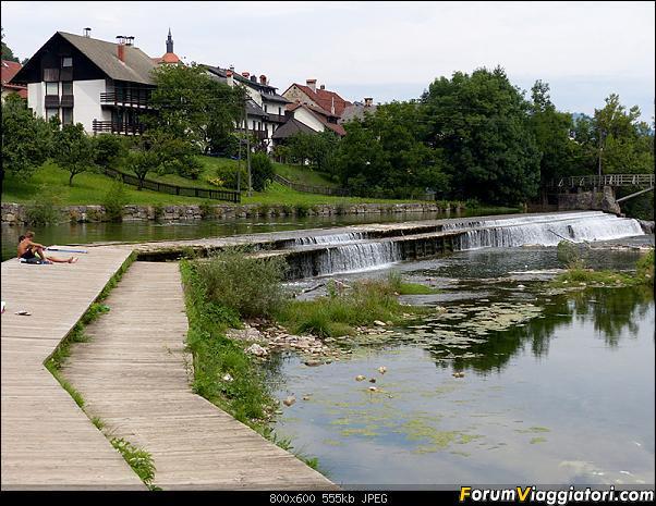 Slovenia, polmone verde d'Europa-p1810306.jpg