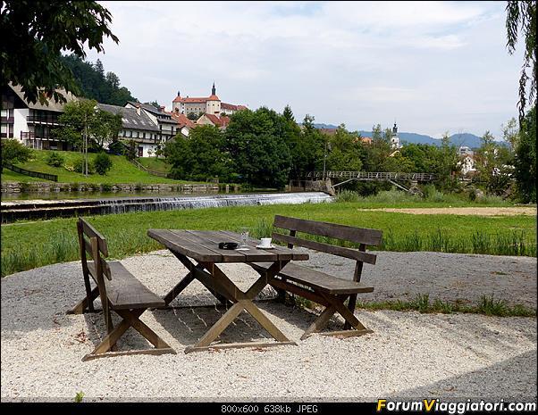 Slovenia, polmone verde d'Europa-p1810328.jpg