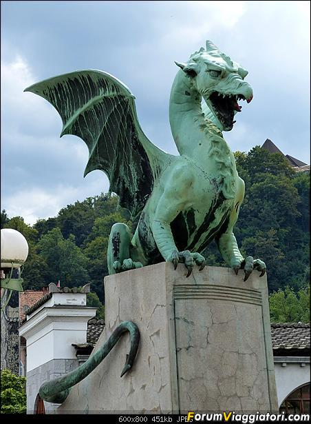 Slovenia, polmone verde d'Europa-p1810357.jpg