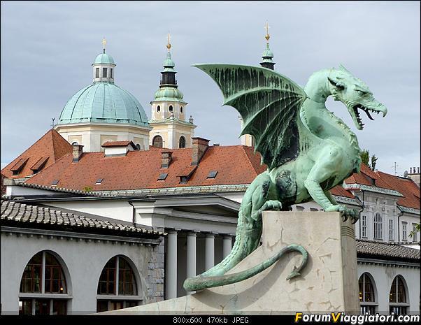 Slovenia, polmone verde d'Europa-p1810638.jpg