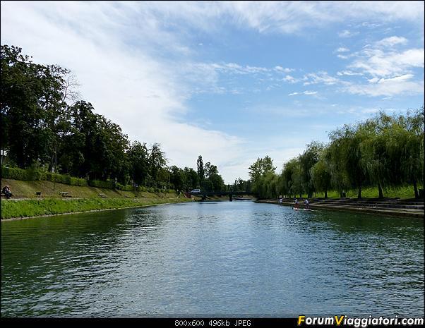 Slovenia, polmone verde d'Europa-p1810900.jpg