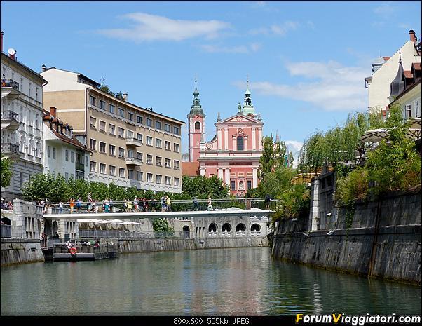 Slovenia, polmone verde d'Europa-p1810942.jpg