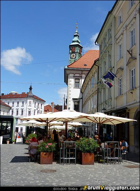 Slovenia, polmone verde d'Europa-p1820009.jpg