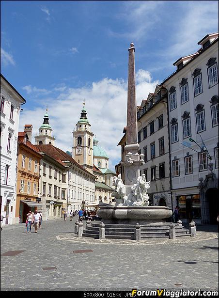 Slovenia, polmone verde d'Europa-p1820014.jpg