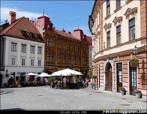 Slovenia, polmone verde d'Europa-p1820050.jpg