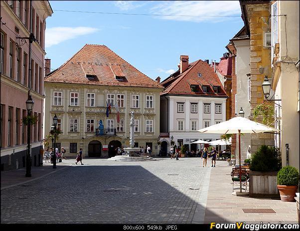 Slovenia, polmone verde d'Europa-p1820056.jpg