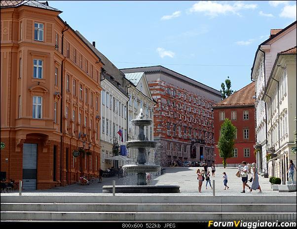 Slovenia, polmone verde d'Europa-p1820090.jpg