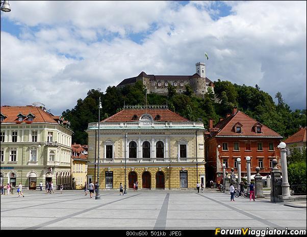 Slovenia, polmone verde d'Europa-p1820115.jpg