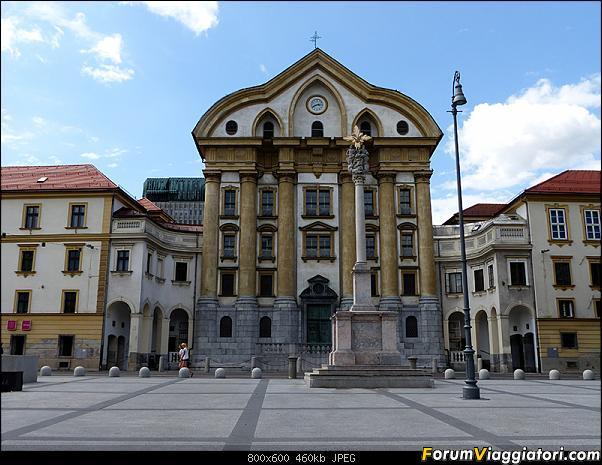 Slovenia, polmone verde d'Europa-p1820120.jpg