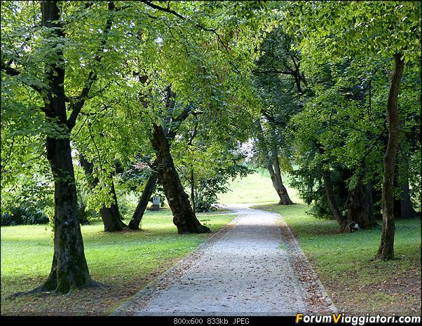 Slovenia, polmone verde d'Europa-p1820157.jpg