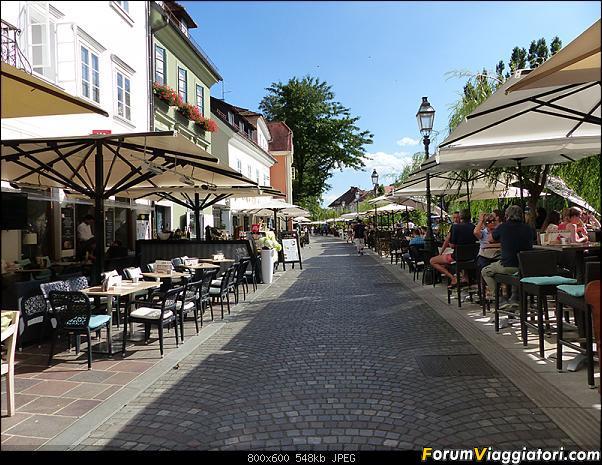 Slovenia, polmone verde d'Europa-p1820194.jpg