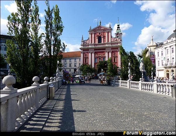 Slovenia, polmone verde d'Europa-p1820219.jpg