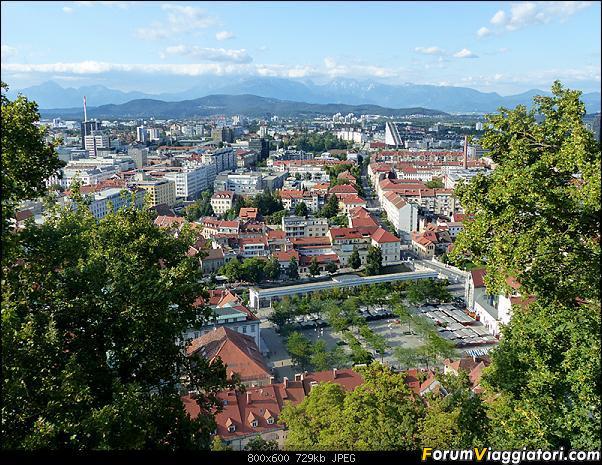 Slovenia, polmone verde d'Europa-p1820253.jpg