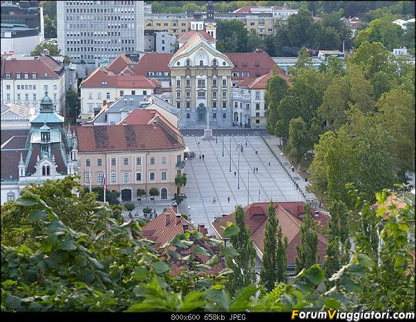 Slovenia, polmone verde d'Europa-p1820285.jpg