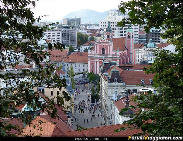 Slovenia, polmone verde d'Europa-p1820286.jpg