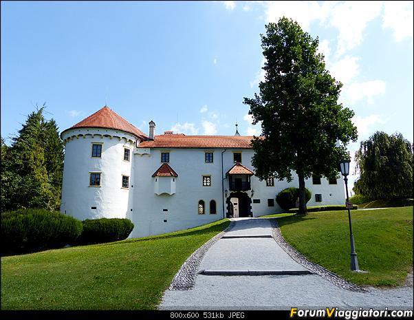 Slovenia, polmone verde d'Europa-p1820500.jpg